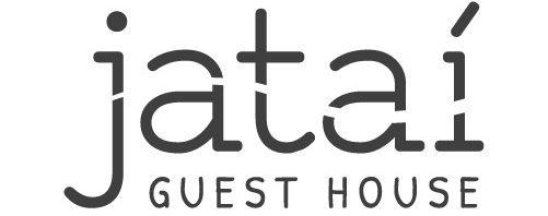 JATAÍ GUEST HOUSE